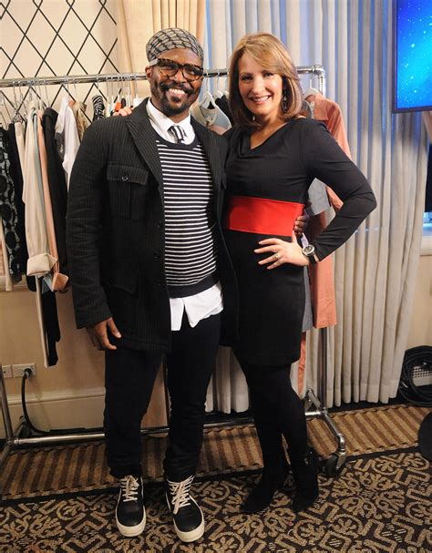 Hsn Colleen Lopez Weight Loss