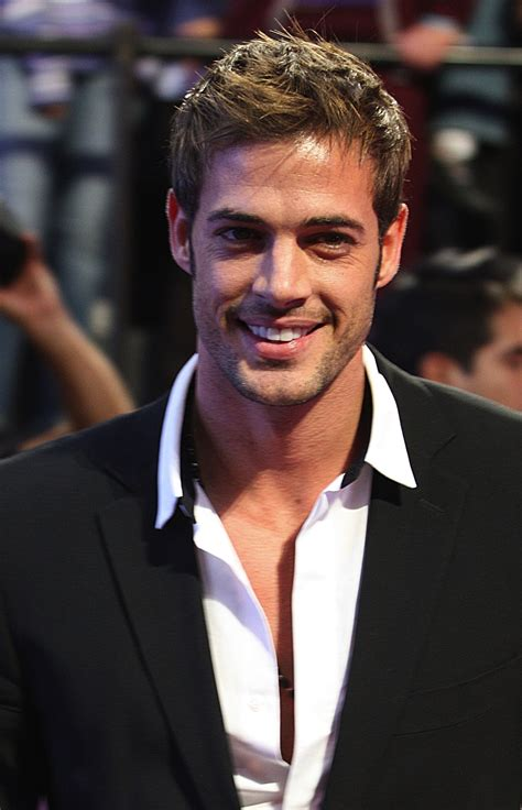 Calendario William Levy 2015 Search Results For William Levi Calendar Pics Calendar