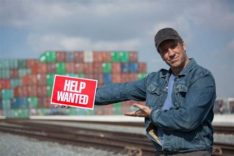 mike rowe house mike rowe walmart and the return of american manufacturing the last refuge