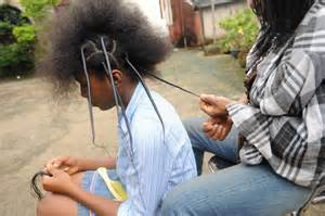 thread hair igbo style 301 moved permanently
