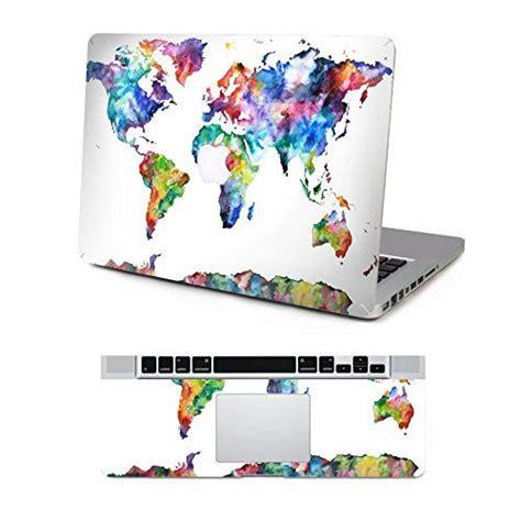 Apple Logo Aufkleber Bunt by Die Besten 25 Macbook Abziehbild Aufkleber Ideen Auf