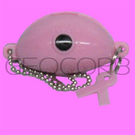 tanning bed eyewear pink podz tanning bed eyewear goggles for uv protection