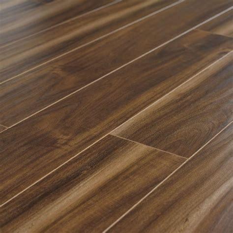 Evoke Flooring Installation by Related Keywords Suggestions For Evoke Flooring