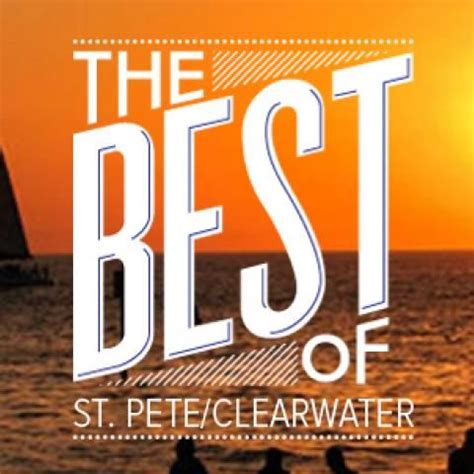 Fab Things For The Budget Conscious by 25 Best Ideas About Clearwater Florida On