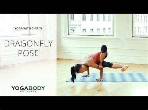 grasshopper tutorial yoga top 25 ideas about yoga poses and tips on pinterest yoga