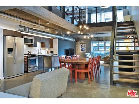 downtown la lofts for sale barker block lofts downtown la lofts
