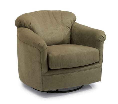 Recliner Accent Chair by Gliders Accent Chairs Jasen S Furniture Since 1951