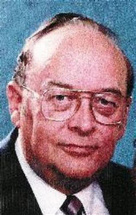 dr richard gottier obituary lake wales florida