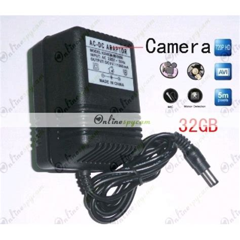 spy camera for bedroom 32gb charger hidden hd bedroom spy camera dvr 1280x720