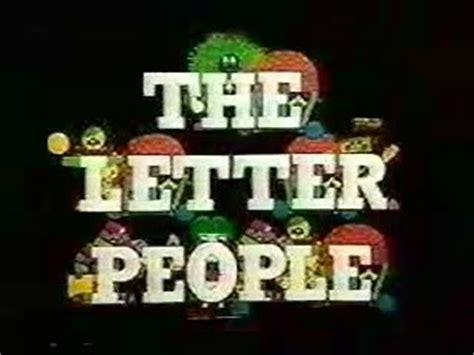 Pop Nosh Our Puking Popbytes 6 by Pop Culture Vomit Bag Quot The Letter Quot 1972