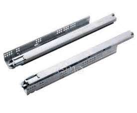 schubladen vollauszug schubladen vollauszug 450 mm 53103 reimo
