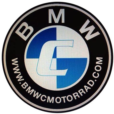 Motorrad Größeres Ritzel by Comienza Su Andadura El Club Bmw C Bmw Modern Movement