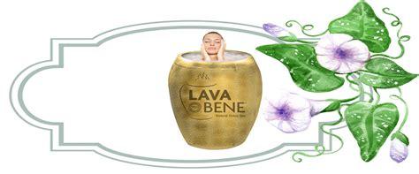 Lava Bene Detox Spa houston detox spa holistic wellness and healing