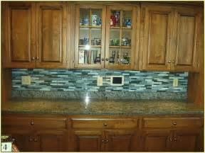 kitchen backsplash glass subway tile glass subway tile backsplash colors home design ideas