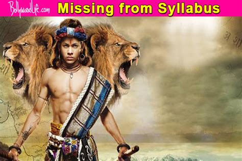 samrat ashoka biography in english pdf 5 things about samrat ashoka we did not learn in school