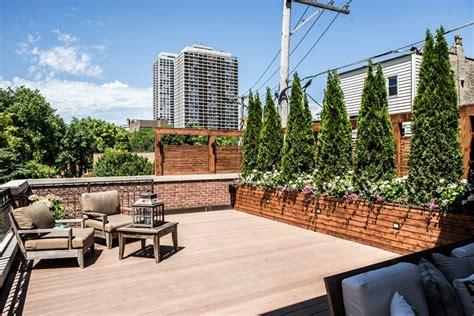decoracion terrazas aticos fotos decoraci 243 n terraza 225 tico y m 225 s opciones de dise 241 o