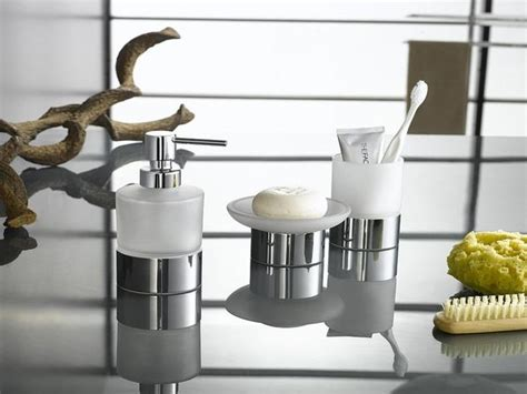 designer bathroom sets modern bathroom accessory sets want to more bathroom designs ideas