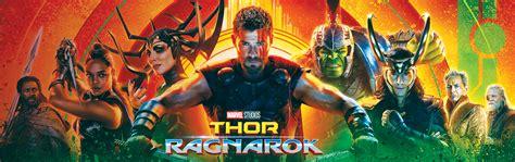 film thor ragnarok subtitle indonesia thor ragnarok