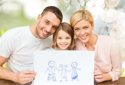 comfort family dental chicago family dentistry lakeview dental