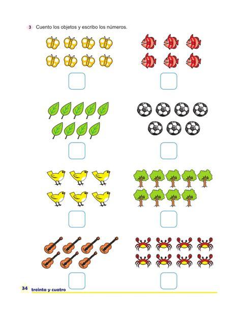 preguntas faciles de matematicas para niños