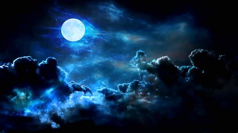la noche de la que significa so 241 ar con la noche significado de los sue 241 os