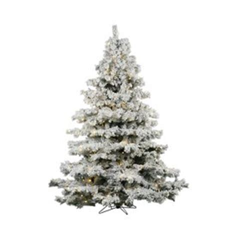 shop vickerman 3 ft tabletop pre lit alaskan pine flocked