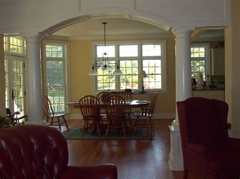 great room definition interior trim detail design ideas photos and descriptions