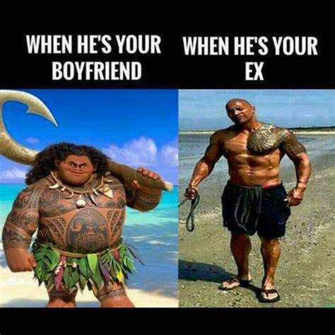 Ex Boyfriend Meme - whipped boyfriend meme 28 images its all fun and games