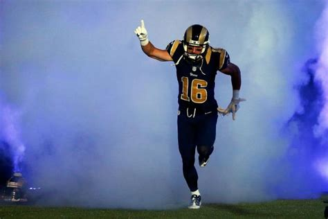 st louis rams wide receiver depth chart st louis rams predicting the 2013 wr depth chart