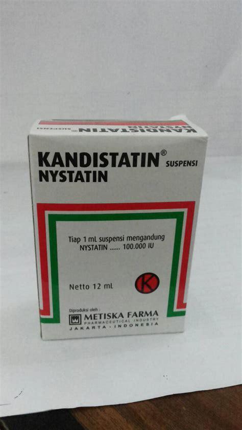 Obat Kandistatin gambar terjadi mulut gigi ketika terkena aids sariawan
