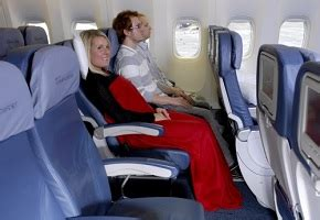 delta leg room legroom on planes the real story farecompare