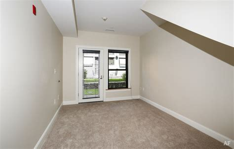 Rooms For Rent In Lowell Ma by Residences And Lofts At Perkins Park Lowell Ma