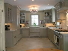 Painting Wood Kitchen Cabinets Ideas How To Amp Repairs Painting Small Wood Cabinets Painting