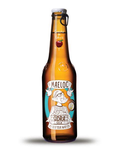 scow cider maeloc extra sec sparkling cider instil drinks