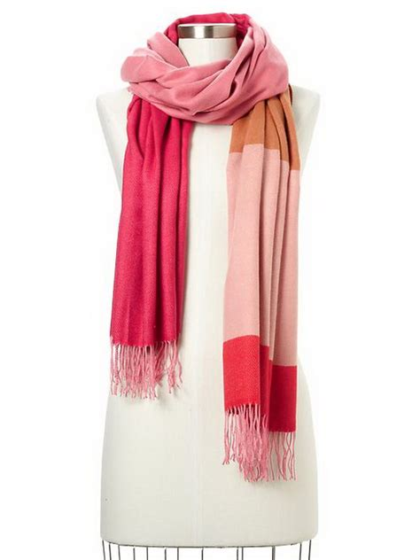 gap winter 2013 scarves for ping fashions