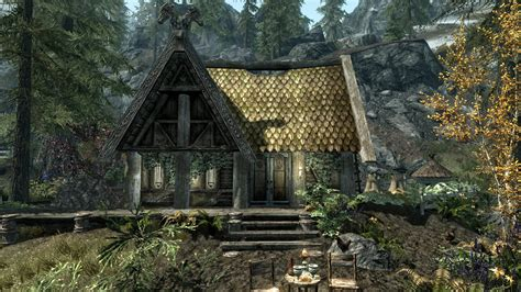 how to buy house in whiterun how to buy a house in whiterun house plan 2017