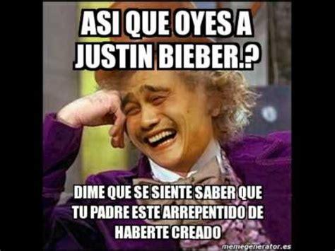 imagenes memes de justin memes de justin bieber youtube