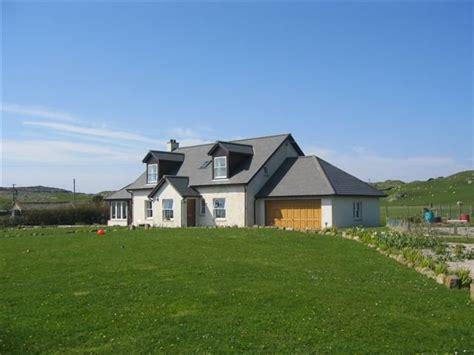 Shore Cottage Iona shore cottage iona scotland uk