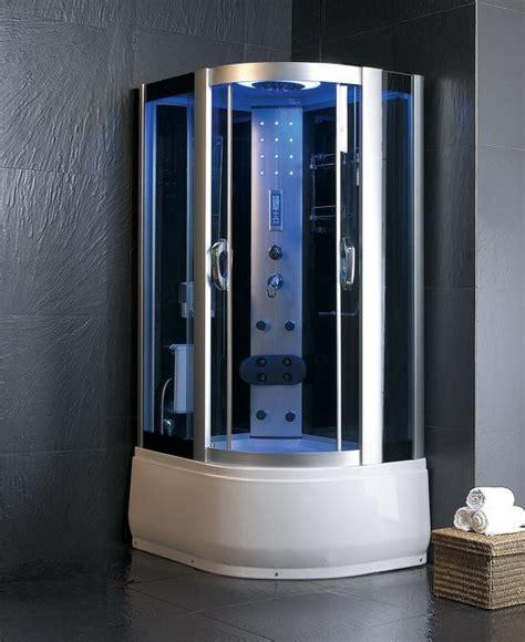 home steam room home steam shower 1200x850x2200mm