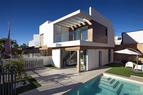 Home Interior Design Pdf villa in villamartin 2109 bennecke