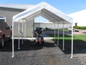 Costco Car Canopy Replacement Top by Canopies Car Canopy Costco