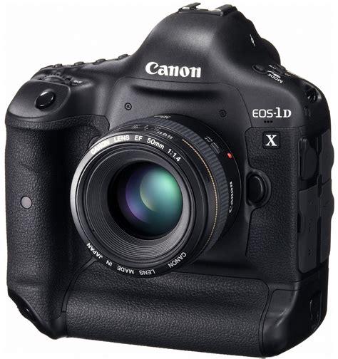Kamera Canon Eos 1d X canon eos 1d x test chip