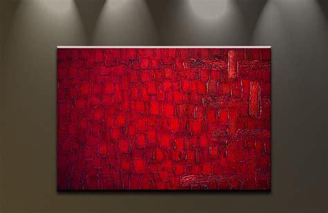 handgemalte bilder auf leinwand abstrakt bilder auf leinwand 214 lgem 228 lde abstrakte kunst handgemalt