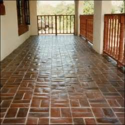 brick pattern vinyl flooring 187 patterns gallery
