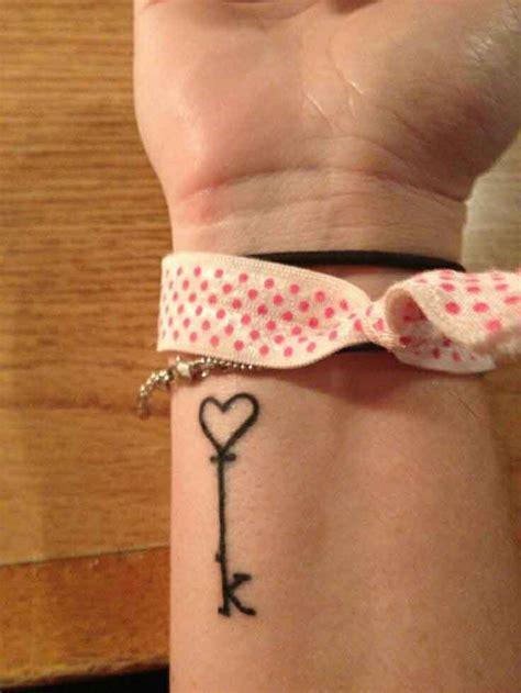 60+ Letter K Tattoo Designs, Ideas and Templates - Tattoo ... K Design Tattoo