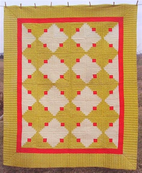 vintage pattern names 17 best images about quilts log cabin sunshine shadow