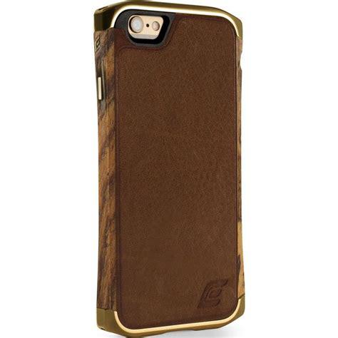 Iphone 6 6s 6s 6 Plus Element Ronin Wenge Wood Element Ronin For Iphone 6s 6 Digitiqe