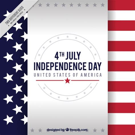 10 Independence Day Flyer And Ad Design Templates Free Patriotic Flyer Template