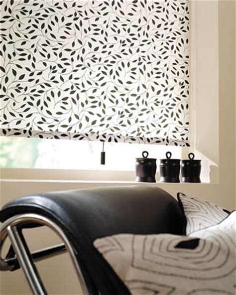 Pattern roller blinds patterned roller window blinds blinds uk
