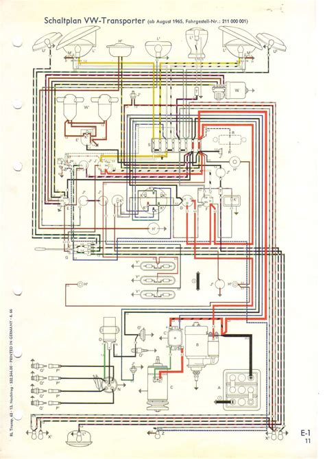 honda pcx125 wiring diagram honda ignition diagram wiring